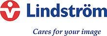 220px-Lindstrom_logo_slogan